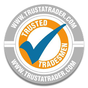 Trust-a-Trader Trusted Tradesman
